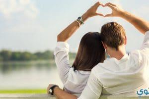بالصور أوضاع للزوجين في الفراش العلاقة الجنسية