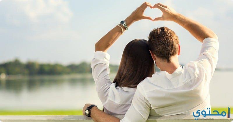 صور أوضاع للزوجين في الفراش العلاقة الجنسية