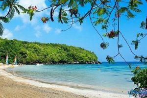 تقرير السياحة في جامايكا بالصور