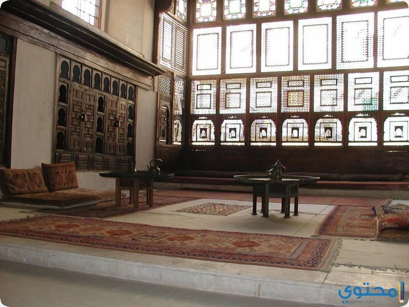 صور الاماكن السياحية فى القاهرة 2020 42