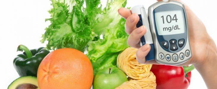 علاج مرض السكري خلال 10 أيام