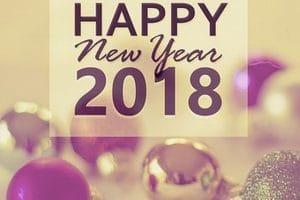 مقدمة عن السنة الميلادية الجديدة