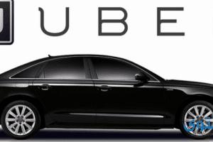 أنواع السيارات المطلوبة في أوبر