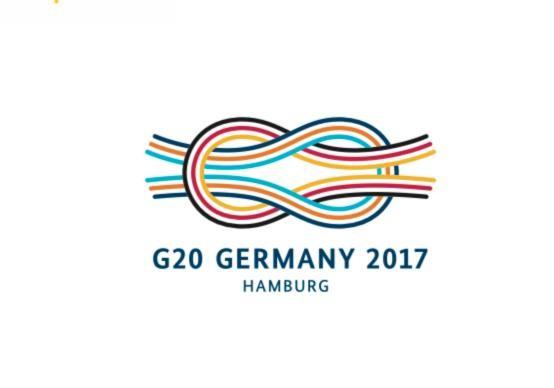 الشعار الألماني