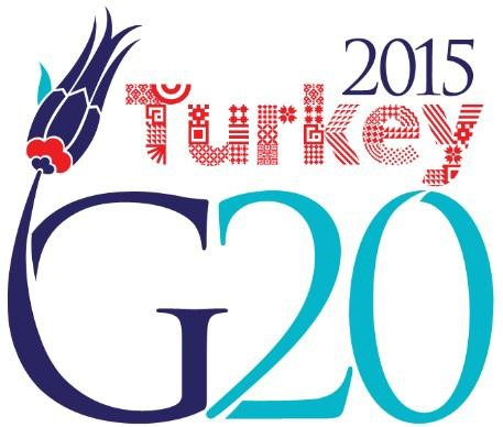 الشعار التركي