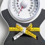الطريقة المثالية لتثبيت الوزن
