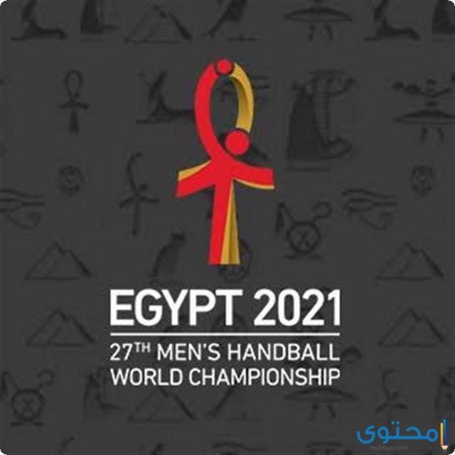 العمل التطوعي في مصر