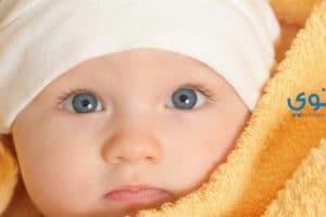 كيفية العناية بالطفل منذ ولادته