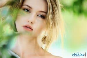5 طرق للحفاظ على جمالك