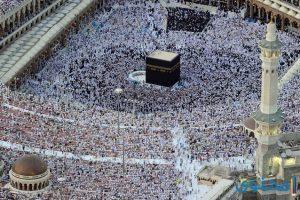 موعد صلاة عيد الفطر في السعودية 1439