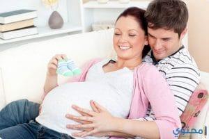 طرق الوقاية من العيوب الخلقية أثناء الحمل بعد سن 35