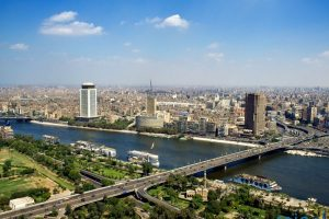 أفضل الأماكن السياحية فى القاهرة 2018