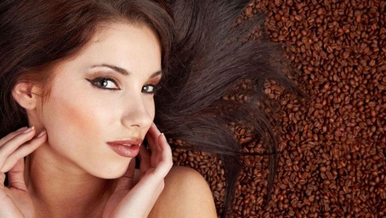 ملف عن فوائد القهوة وأضرارها - موقع محتوى