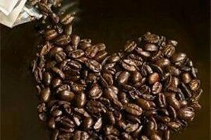 ملف كامل عن فوائد القهوة وأضرارها