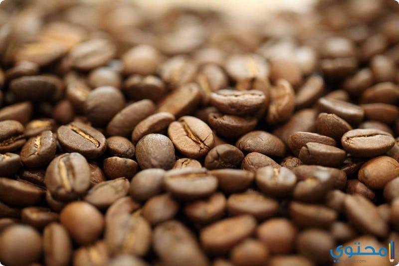 طريقة تحضير القهوة لعلاج ضعف الانتصاب