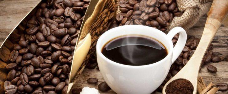 فوائد القهوة الكثيرة لصحة الانسان