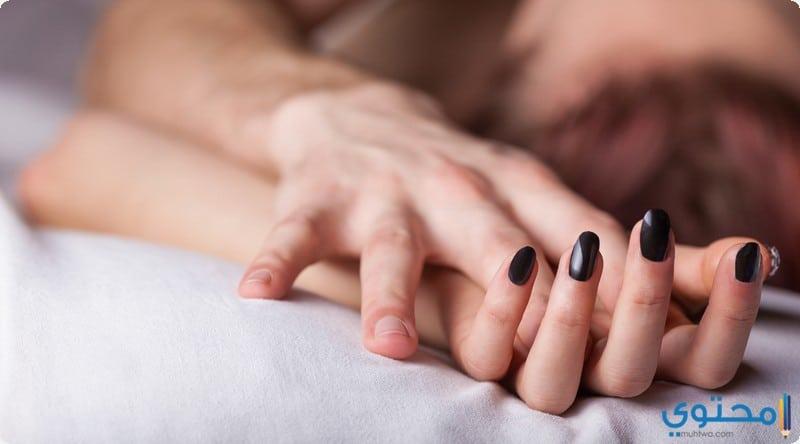 فوائد الكاجو للجنس والحامل والجمال - موقع محتوى