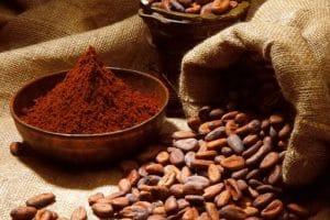 فوائد وأضرار النسكويك (الكاكاو) للجنس والشعر والبشرة