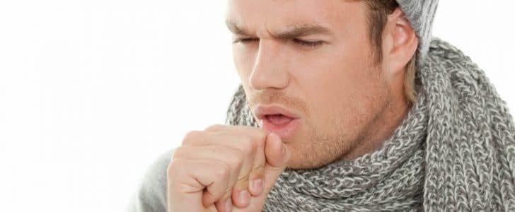 علاج الكحة بأحدث الطرق المجربة
