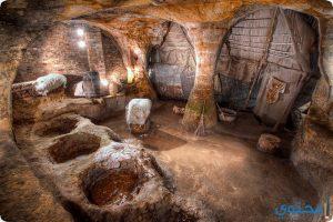 صور ومعلومات عن السياحة في نوتنغهام