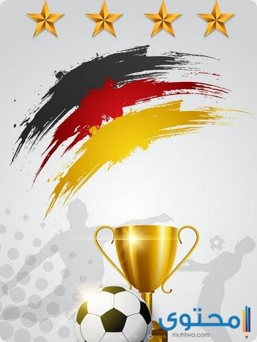 صور منتخب المانيا