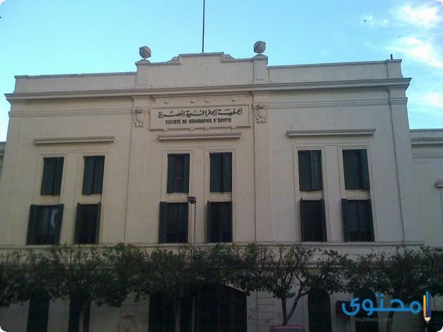 المتحف الانثوغرافى وحكاية تاريخ المصريين الإجتماعى