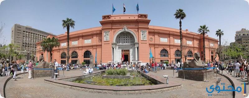 صور الاماكن السياحية فى القاهرة 2020 31