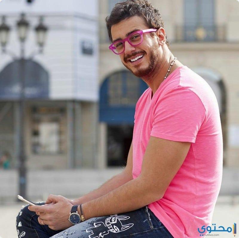 صور فنانين مغاربة 2021 جديدة - موقع محتوى