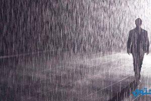 تفسير رؤيه المطر فى المنام بالتفصيل
