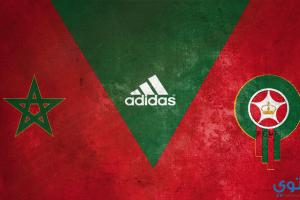 أغلفة وصور منتخب المغرب للفيس بوك وتويتر 2018