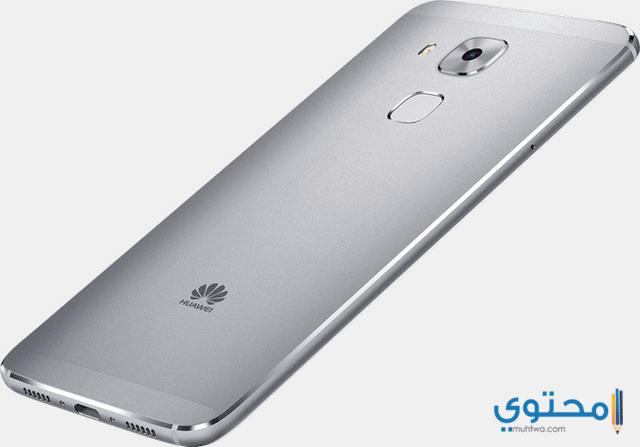 هاتف Huawei Nova Plus