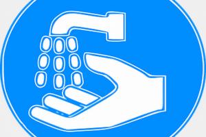 موضوع تعبير عن النظافة الشخصية