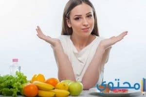 النظام الغذائي المناسب لبرج القوس