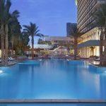 اجمل فنادق القاهرة بالصور