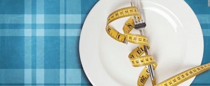 طرق تجنب زيادة الوزن والسمنة
