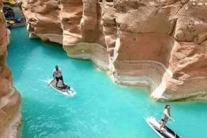 صور اجمل أماكن طبيعية فى مصر