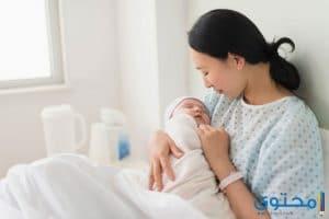 الولادة الطبيعية وكيفية التعامل الصحيح معها