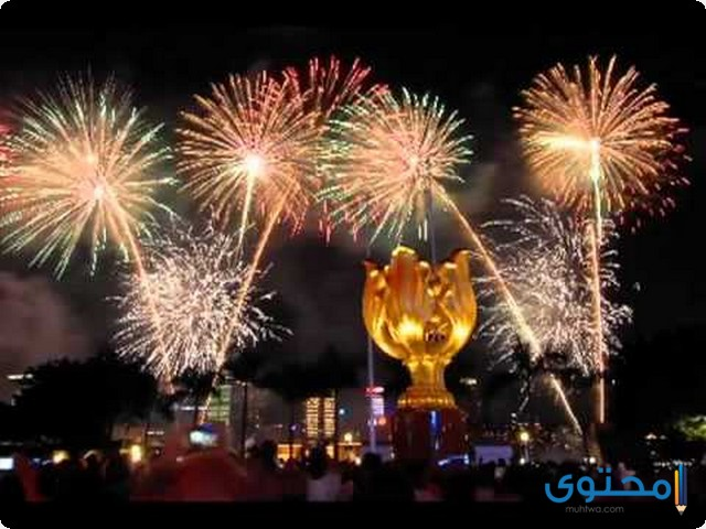 مجموعة من أفضل أماكن الخروج فى عيد الفطر المبارك 2019