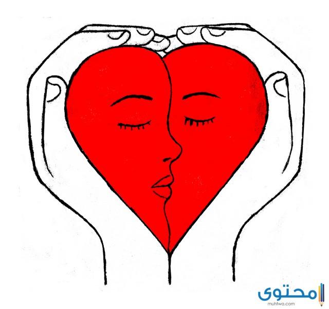 امثال وحكم عربية عن الحب والزواج