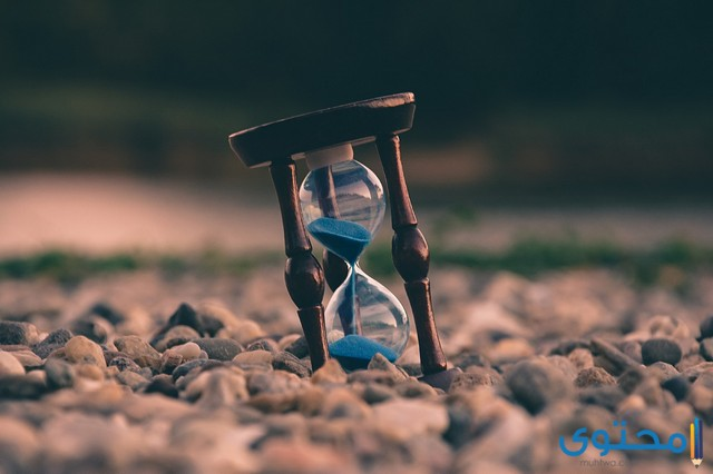 امثال وحكم مصرية عن الصبر