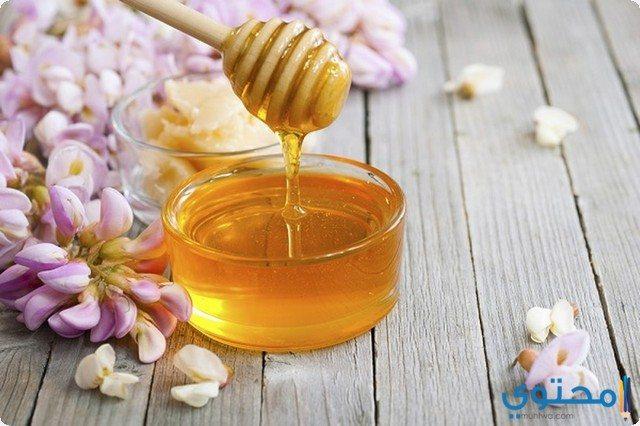 أمراض يعالجها العسل