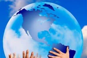 موضوع تعبير وإنشاء عن الوحدة