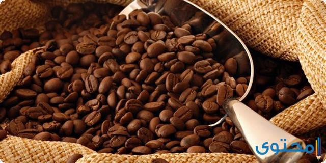 طريقة تحضير القهوة التركي