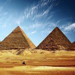 أفضل اماكن الخروج في مصر 2018