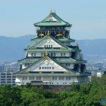 صور ومعلومات عن اشهر القلاع في العالم
