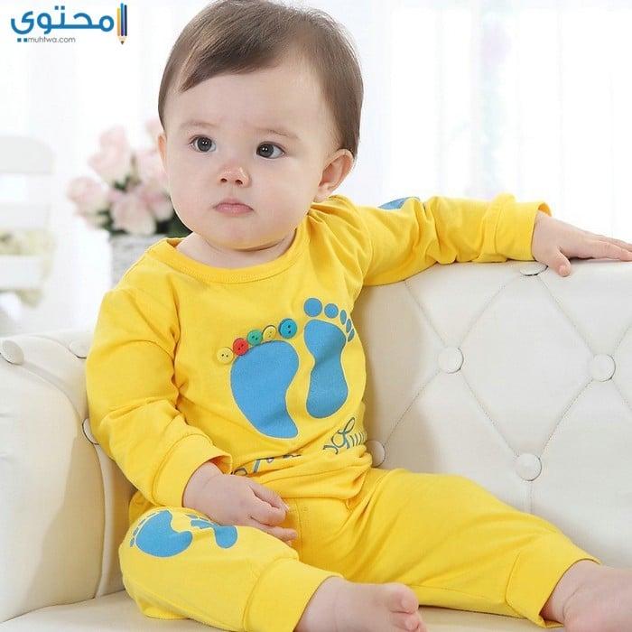 صور أطفال ولاد حلوين 2018