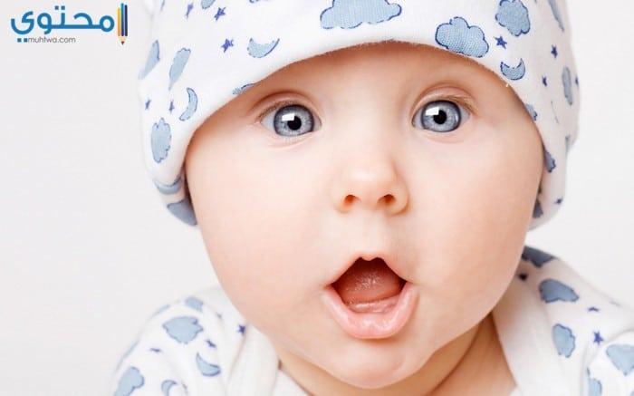 صور أطفال ولاد كيوت 2021 - موقع محتوى
