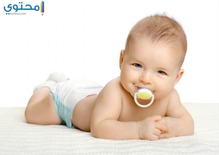 صور أولاد أطفال حلوين جديدة