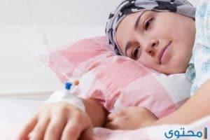 ايات وادعية الشفاء من الامراض المستعصية