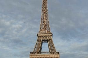 صور ودليل قضاء شهر العسل فى باريس 2018